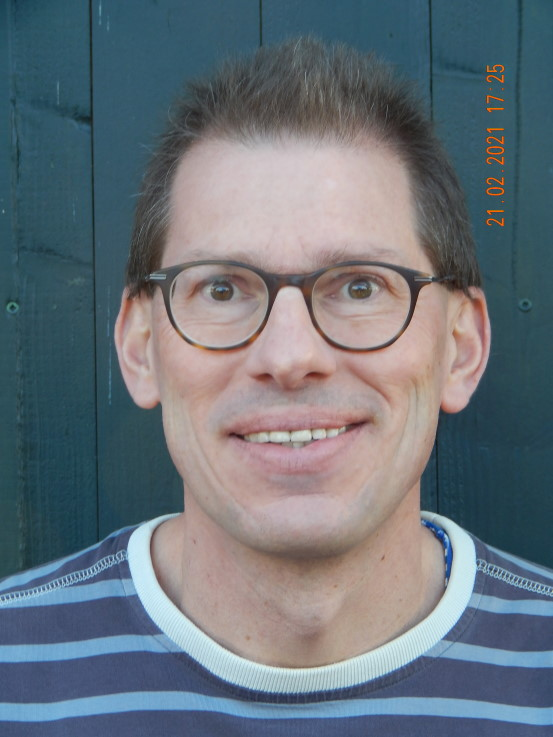 Bruno Valkyser