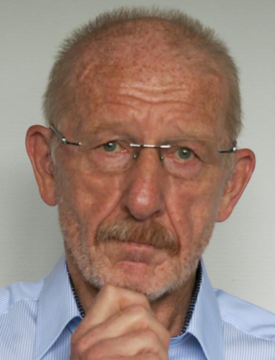 Fritz Hösel