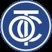 Odenkirchener Tennisclub 1966 e.V. Logo
