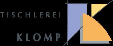 TISCHLEREI KLOMP GmbH & Co. KG