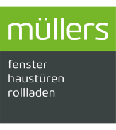 Rolladen Müllers GmbH & Co. KG
